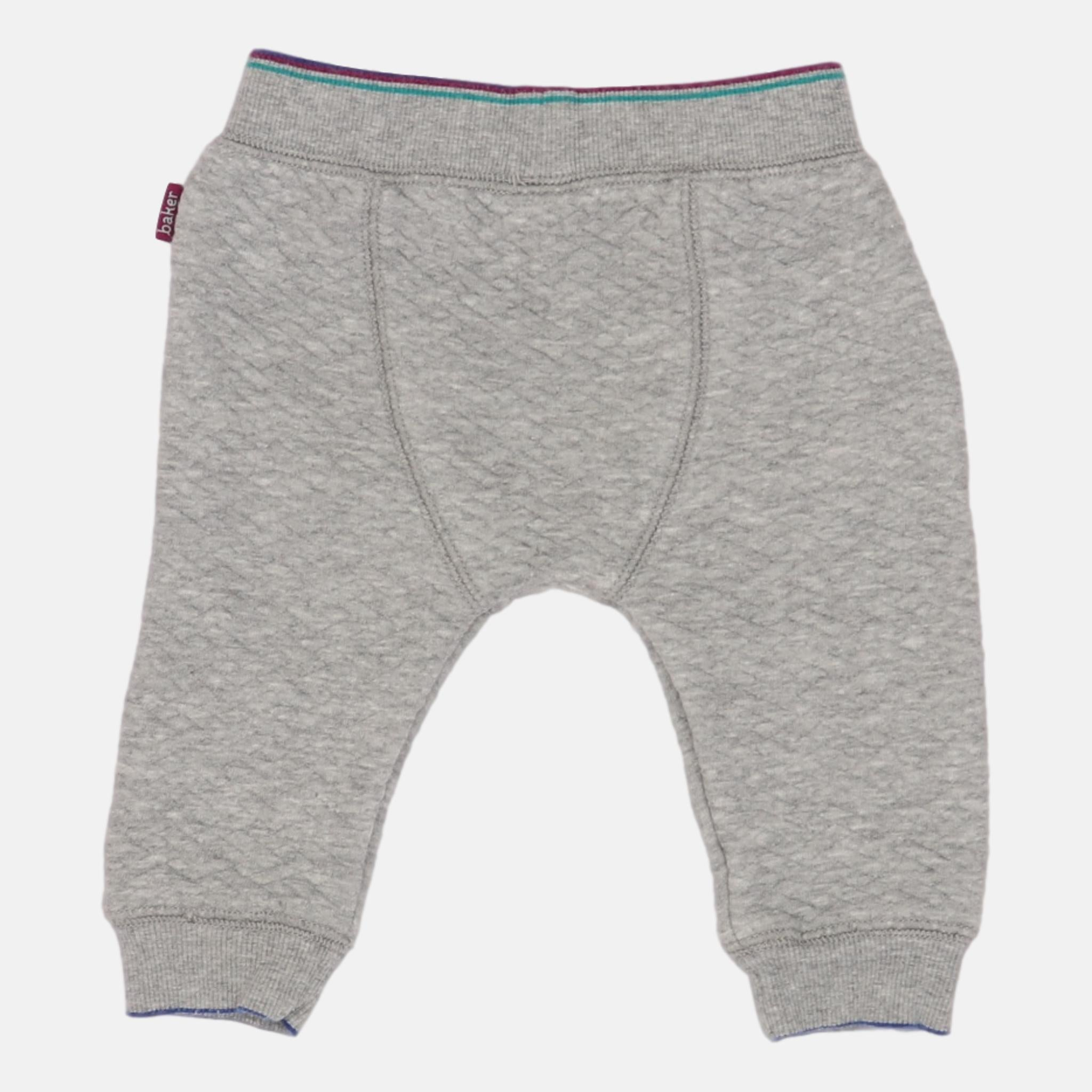 Joggers, 6-9 Months