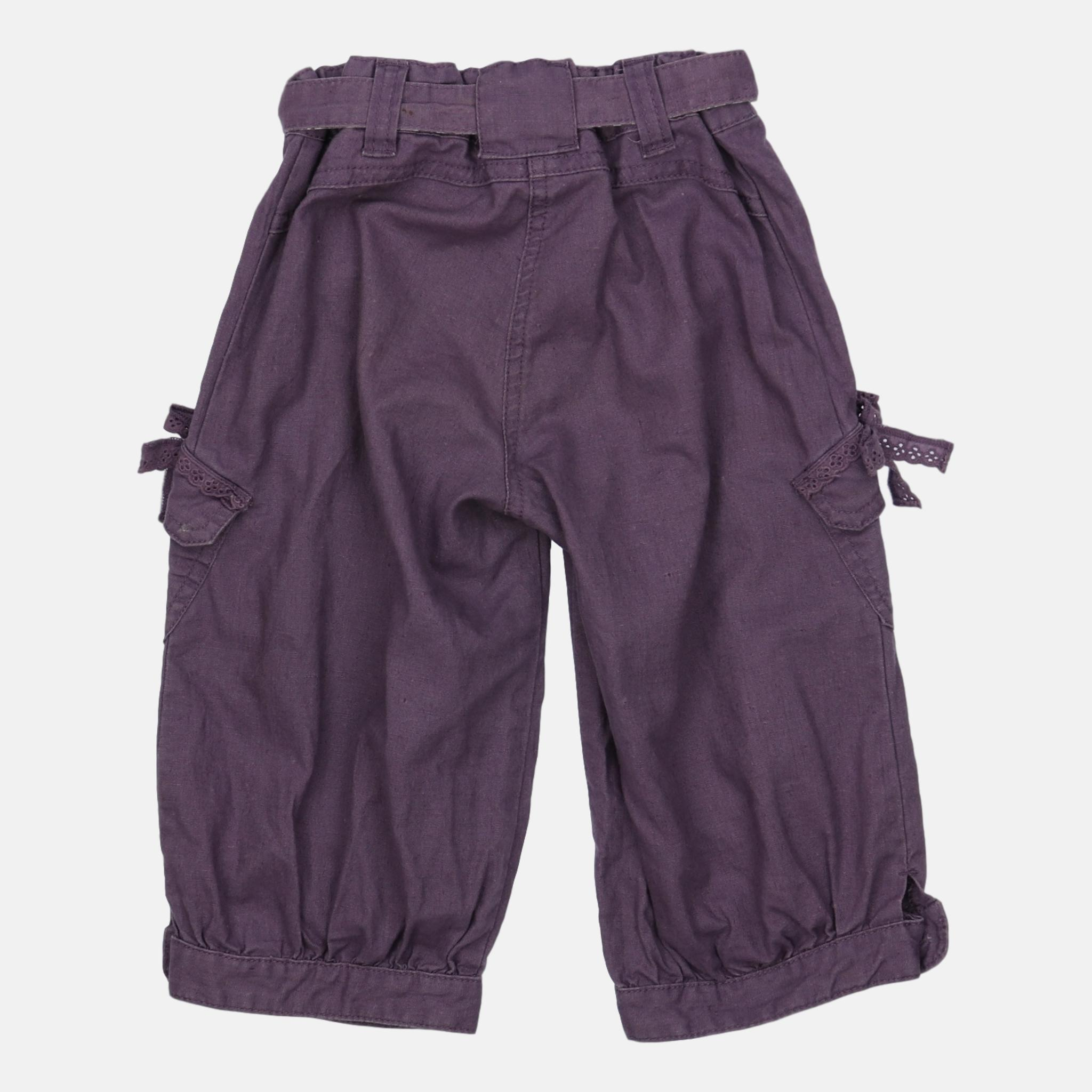 Trousers, 7-8 Years