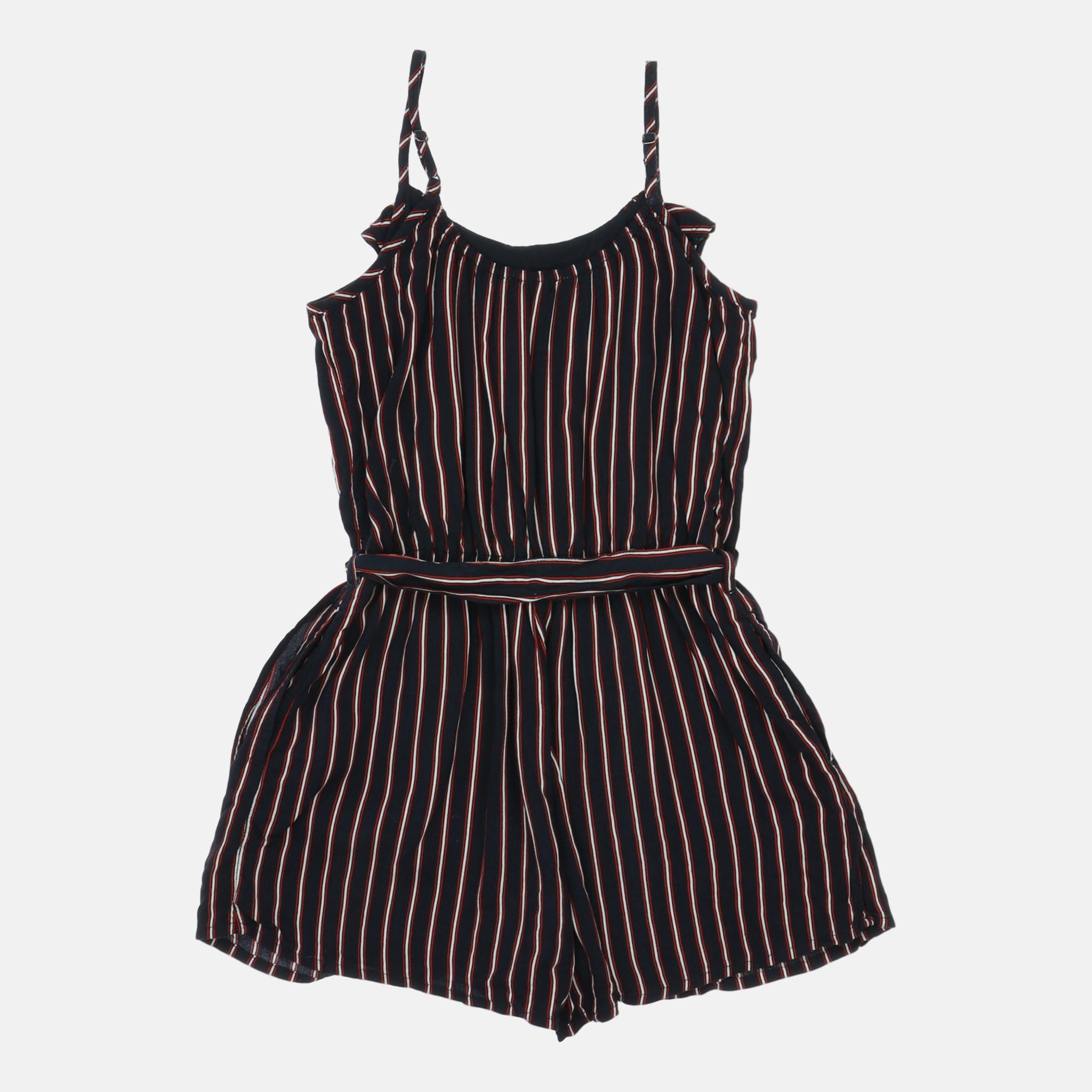 Playsuit, 11-12 Years