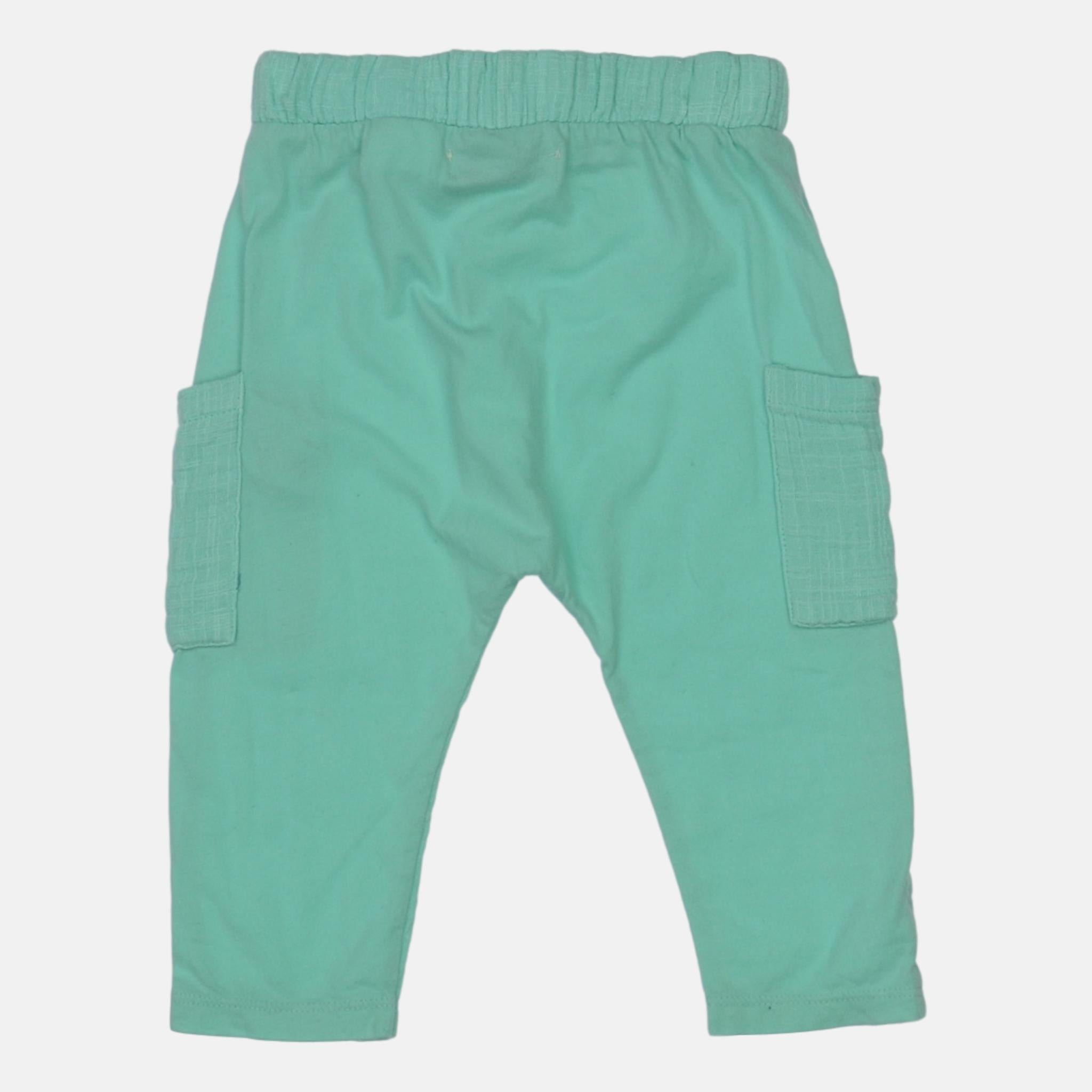 Joggers, 3-6 Months