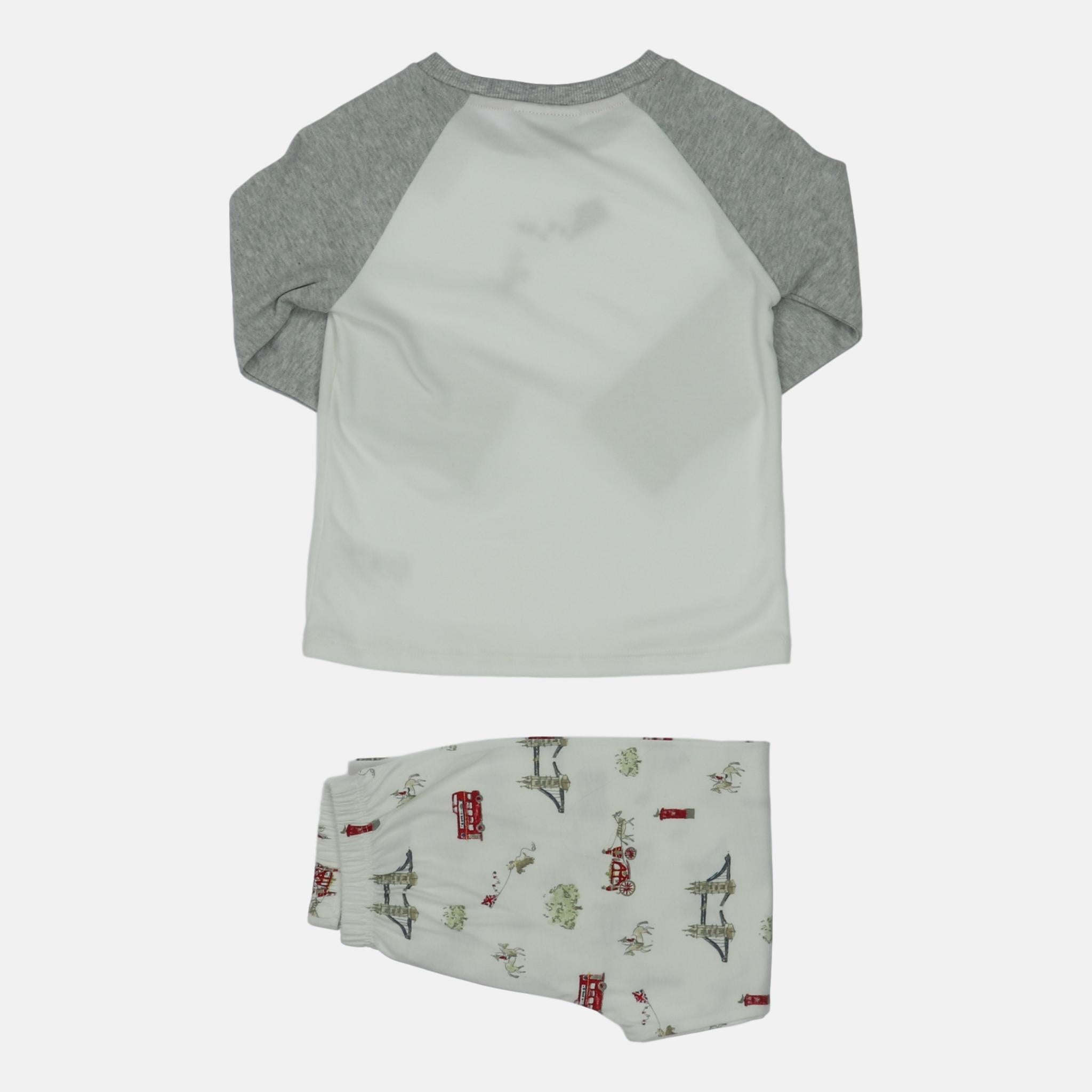 Nightwear, 2-3 Years