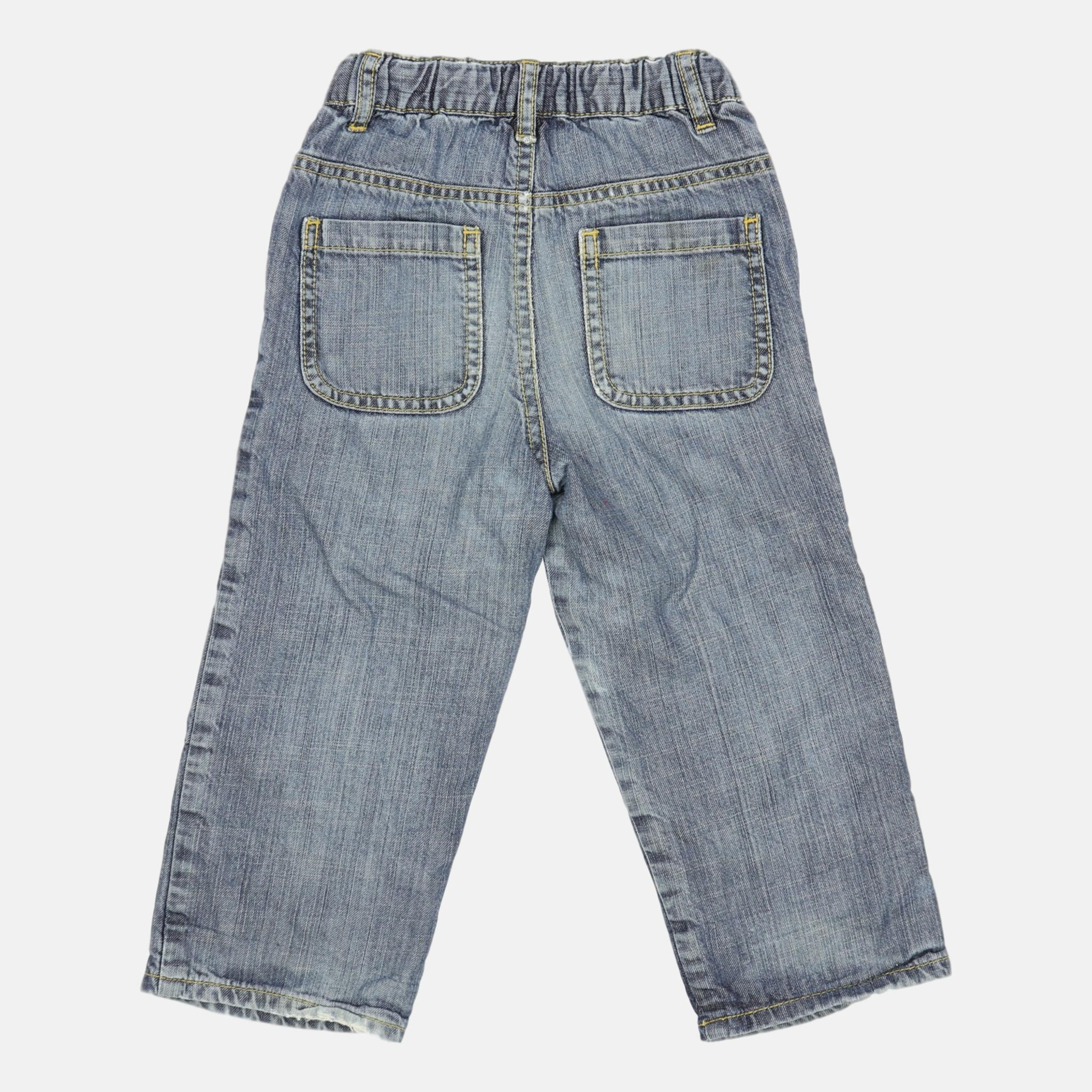 Jeans, 18-24 Months