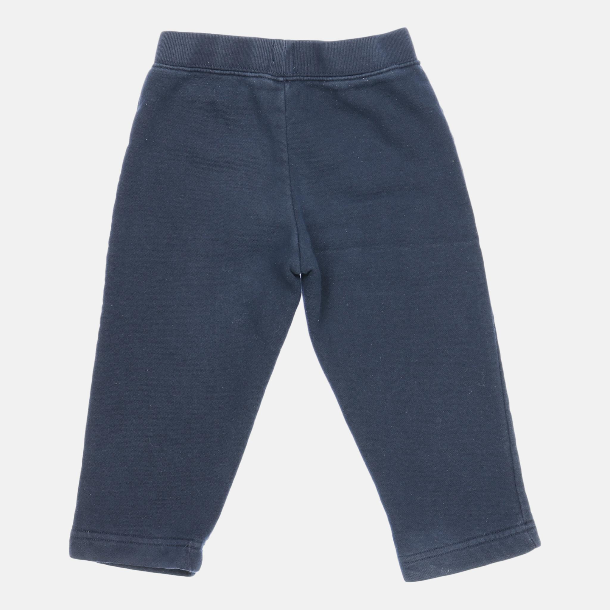 Joggers, 2-3 Years
