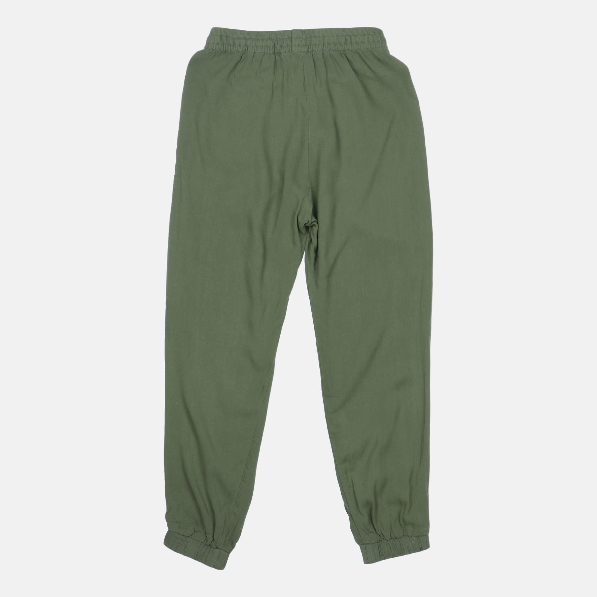 Trousers, 8-9 Years