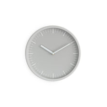 Load image into Gallery viewer, Normann Copenhagen Day Wall Clock