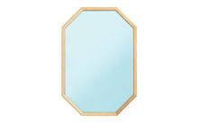 Load image into Gallery viewer, Normann Copenhagen Lust Mirror Large