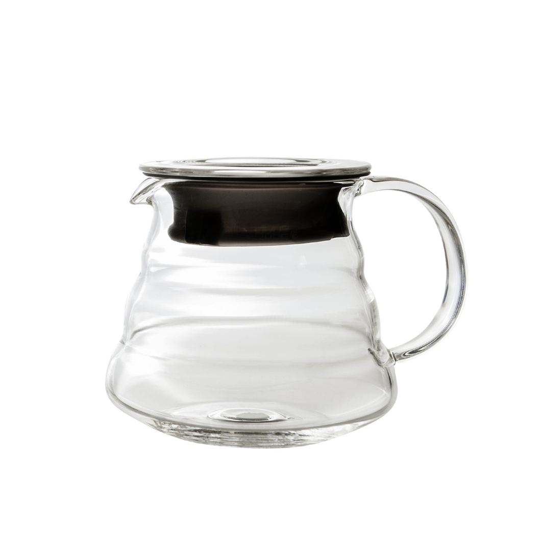 Hario V60 Carage Support 1/3 cups