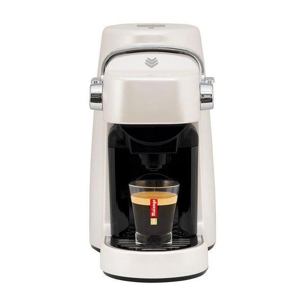 Malongo NEOH Expresso Machine