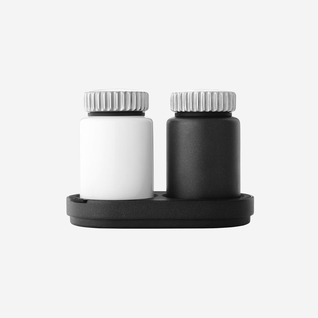 VIPP263 Salt and Pepper mill