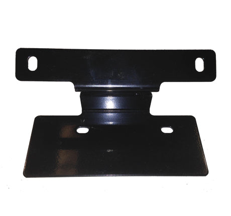 2.0 & 3.0 Below Regulator Mounting Bracket RF-251 for all Harley Davidson FLH touring models 2009 through current. UltraCool RF-251.