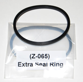 UltraCool Replacement Seal Rings for FLO Oil Filters Z-065