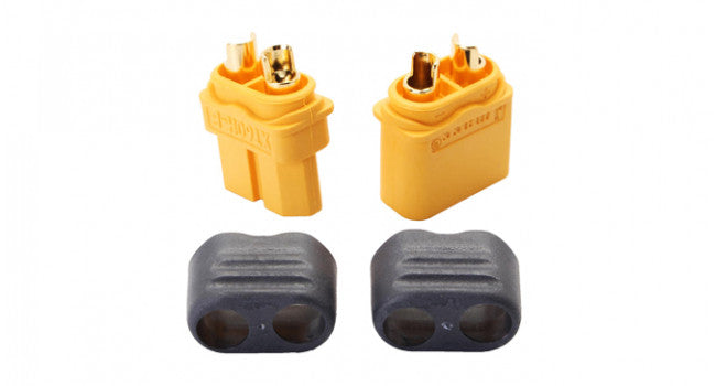 XT60 Battery Connector Male-Female Pair