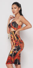 Load image into Gallery viewer, Lexi Dress