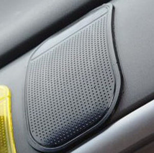 Magic Anti-Slip Dashboard Sticky Pad