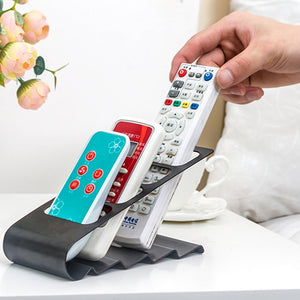 TV Remote Control Organizer