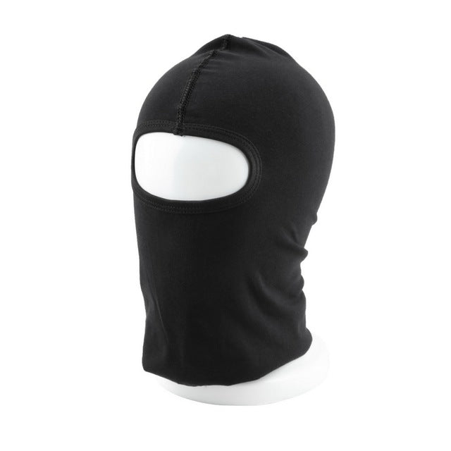 Balaclava Breathable Speed Dry Outdoor Sports