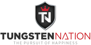 Tungsten Nation