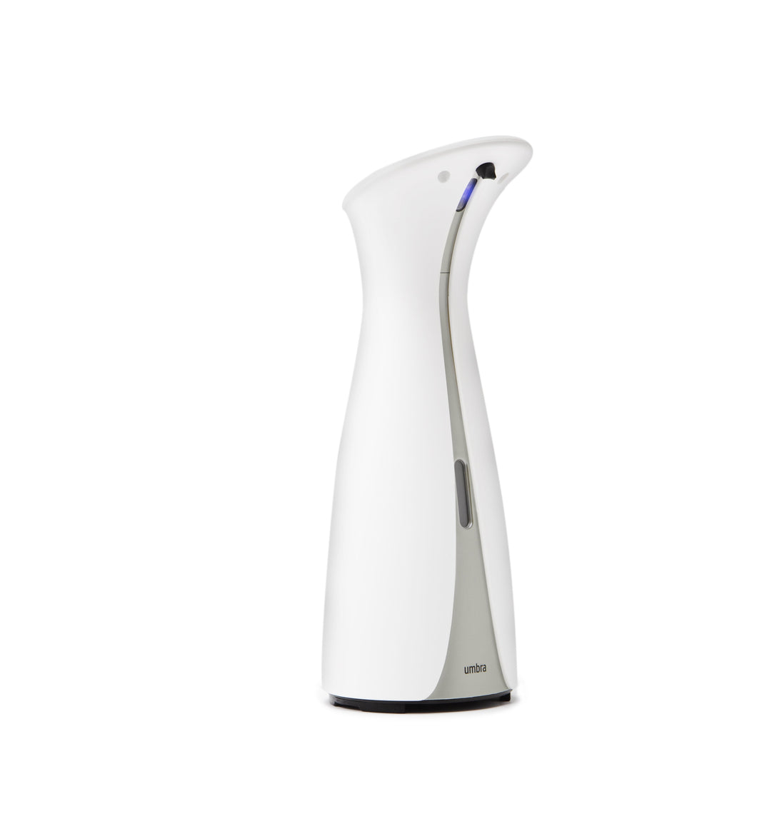 Umbra Otto automatisk Soap Dispenser White