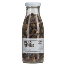 Indlæs billede til gallerivisning Salad Topping - Fig, Nut & Raisin