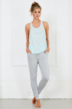 Load image into Gallery viewer, Dream Odyssey Pyjamas Loungewear Set