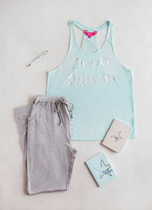 Dream Odyssey Pyjamas Loungewear Set