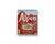 Alpen The Original Muesli 625g