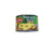 Del Monte Pineapple Slices 140g