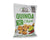 Eat Real Quinoa Chips Sweet Chilli Flavour 113g