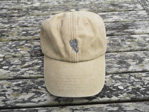 Tresco Island Lobster Cap