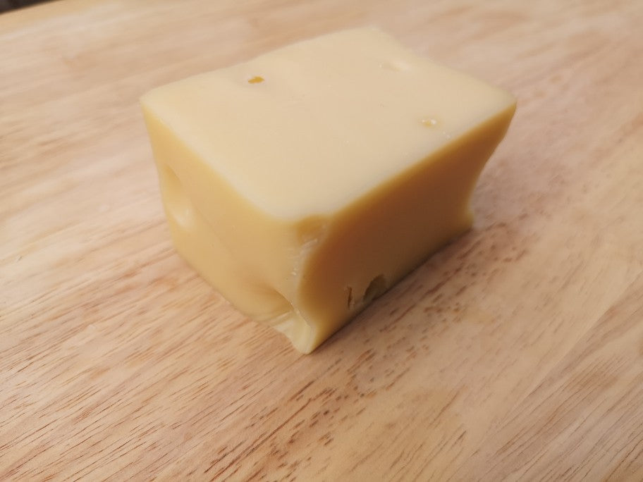 Emmental Cheese (Deli)