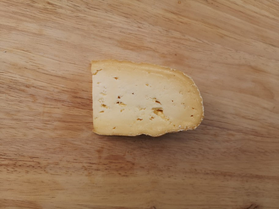 Cornish Helford White Cheese (Deli)