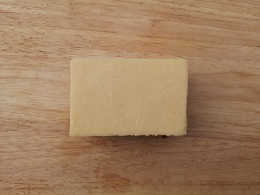 Davidstow Cornish Mature Cheddar Cheese (Deli)