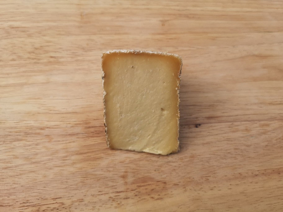 Cornish Crumbly Cheese (Deli)