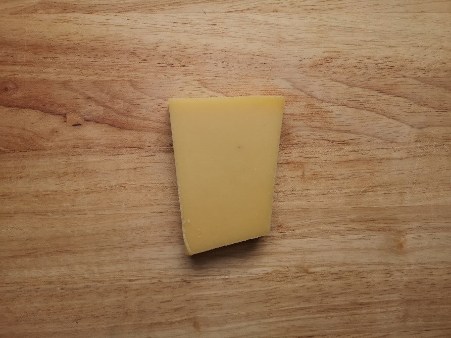 Comte Saint Fort Antoine Cheese (Deli)