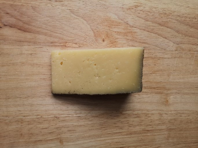 Manchego Cheese (Deli)