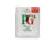 PG Tips 80 Tea Bags