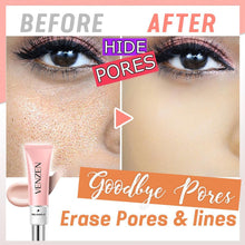 Load image into Gallery viewer, Goodbye Pores Concealing Primer