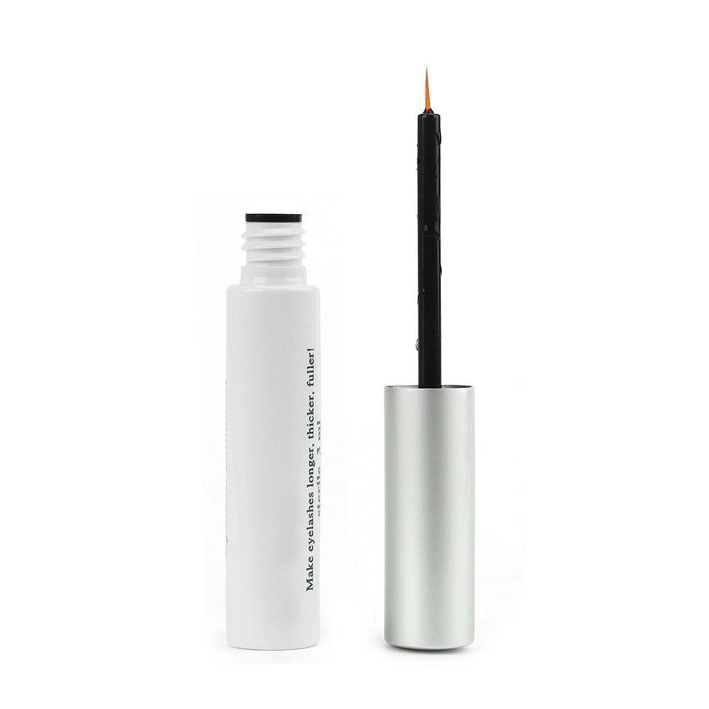 Full Eyelash Growth™ - Eyelash Enhancing Serum - Kiss Kosmetics