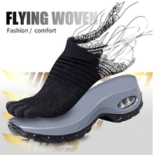 Load image into Gallery viewer, Only For You Super Soft Women's Walking Shoes - boutistore
