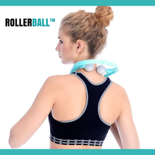 Load image into Gallery viewer, ROLLERBALL™ MASSAGER