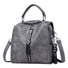 Load image into Gallery viewer, 🔥$19.99 Only Last 2 Days🔥Women Fashion Leather Handbags