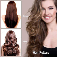 Load image into Gallery viewer, 2020 HOT SELLING | Hair Ball Perm Sleep Curler