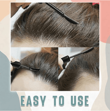 Load image into Gallery viewer, Baby Hair Fixer