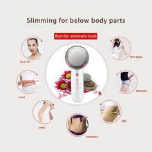 Load image into Gallery viewer, (50% OFF LAST DAY!)Simpl Skin Ultrasonic Cavitation Device