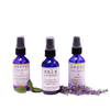 Aromatherapy Spray Set