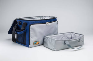 Cool & Dry Cooler: Large