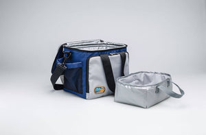Cool & Dry Cooler: Small