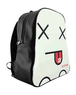 Ghosted Dope Era Backpack 2