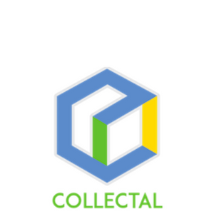 Collectal