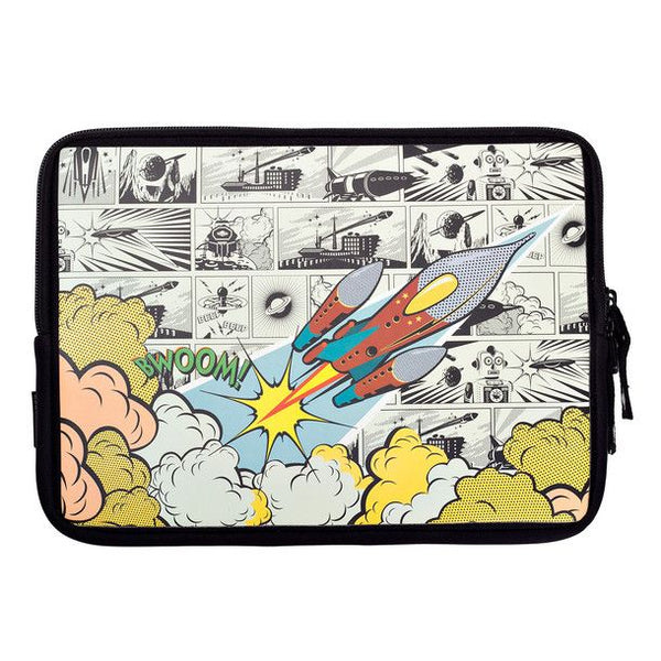 Sky Rocket 2 Neoprene Carrying Case